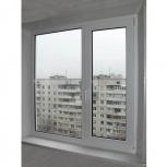Пластиковые окна Века (VEKA), Нижний Новгород