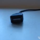 Адаптер USB/micro usb, Нижний Новгород