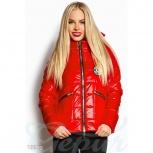 Демисезонная теплая куртка, Нижний Новгород
