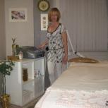 Салон на дому депиляция, электроэпил. бесплатно час, лазерная., Нижний Новгород