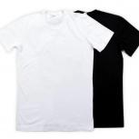 Новые футболки для мальчика, двойни из распродажи CrocKid, 122р-р, Нижний Новгород