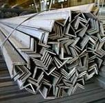 Металлический, стальной неравнополочный уголок. Металлопрокат, Нижний Новгород