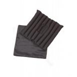 Подушка для сидения на стуле 40*40 см, Нижний Новгород