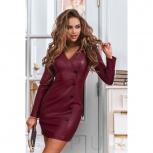 Лаконичное облегающее платье, Нижний Новгород