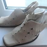 продаю женскую обувь, Нижний Новгород