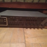 Усилитель roxton SX-240 система оповещения, Нижний Новгород