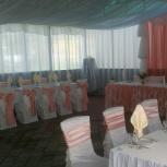 Второй день свадьбы, выпускной, корпоратив, Нижний Новгород