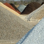 Доставка песка,щебня,чернозема, Нижний Новгород