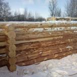 Cруб для бани 5х5 пятистенок, Нижний Новгород