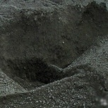 Асфальтовая срезка фр. 7-27 мм. Газ, Камаз, Нижний Новгород