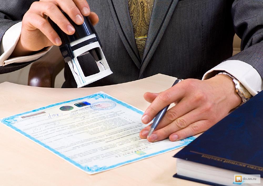 Регистрация ип и ооо стоимость курганстат электронная отчетность