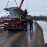 Длинномерный балковоз 18 метров, 24 метра, 32 метра, Нижний Новгород