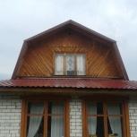 Замена кровли, Нижний Новгород