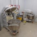 Выкуплю б/у хлебопекарное оборудование, Нижний Новгород