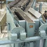 Изготовление металлоостнастки для ЖБИ, Нижний Новгород