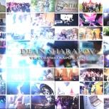 Видеовизитки, видеоанкеты, фотосессии на видео, стильно и креативно, Нижний Новгород