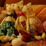 Игрушки ручной работ.  handmade, Нижний Новгород