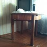 отдам бесплатно мебель для дачи, Нижний Новгород