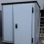 Разборный холодильник Polair 6-21м3, Нижний Новгород