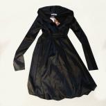 Платье р.44 новое, Нижний Новгород