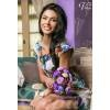 Цветочное летнее платье, Нижний Новгород