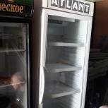 Ремонт холодильников.Частный мастер, Нижний Новгород