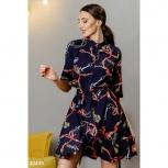 Легкое платье-рубашка, Нижний Новгород