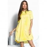 Легкое платье рубашка, Нижний Новгород