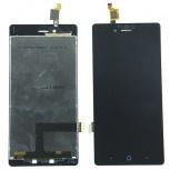 ZTE Модуль (sensor+display) для телефона ZTE Blade A476, Нижний Новгород