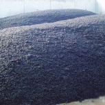 Асфальтная крошка под стоянку (15-20 мм.) гост 912, Нижний Новгород