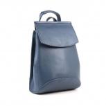 Новый женский рюкзак Медведково, Нижний Новгород