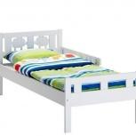 Детская кровать Икеа, Нижний Новгород