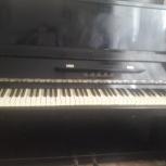 Отдам фортепиано, Нижний Новгород