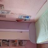 Мебель для детской комнаты, Нижний Новгород