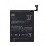 XIAOMI Оригинальный аккумулятор Xiaomi Redmi 5 PLUS, Нижний Новгород
