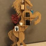 Дизайнерская,эксклюзивная мебель от производителя Дешево, Нижний Новгород