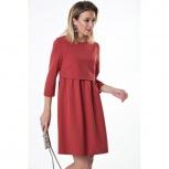 Платье 838.1-06, Нижний Новгород