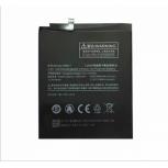 XIAOMI Аккумулятор Xiaomi MI5X / MI A1 / Redmi Note 5A / Note 5 Prime, Нижний Новгород