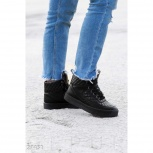 Высокие женские кроссовки, Нижний Новгород