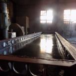 Металлоформа для изготовления пустотных плит ПК 72-12, Нижний Новгород