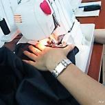 Пошив на заказ любых изделий, Нижний Новгород