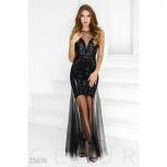 Потрясающее платье-годе, Нижний Новгород