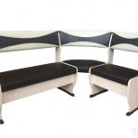 Угловой диван в рассрочку бесплатно доставка, Нижний Новгород