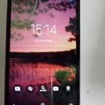 Телефон AlcatelPop 4S 5095K, Нижний Новгород