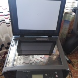 Продам принтер, Нижний Новгород