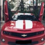Оклейка пленкой автомобиля, Нижний Новгород
