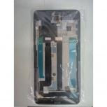 ZTE Модуль (sensor+display) для телефона ZTE Z11 mini, С рамкой, Нижний Новгород