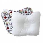Подушка бабочка для новорожденных со съемной наволочкой, Нижний Новгород