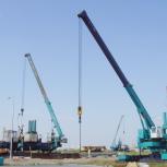 Cваевдавливающая установка СВУ SUNWARD (Санворд), Нижний Новгород