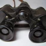 куплю военные антикварные старинные вещи оптику лопатки саперные, Нижний Новгород